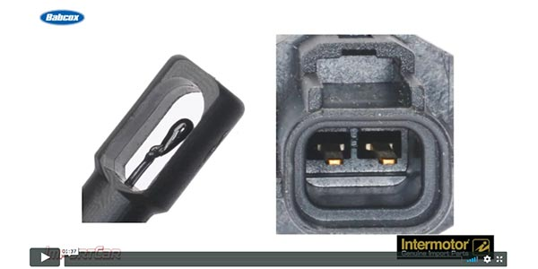 battery-temperature-sensors-video-featured