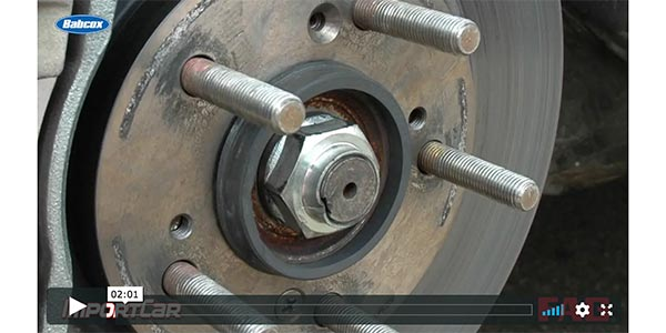 bearing-axle-nut-torque-video-featured