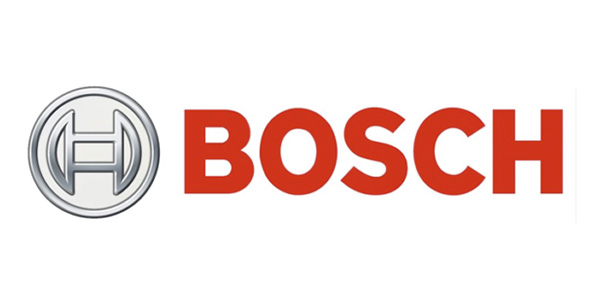 Bosch Adds New European, Asian And Domestic Vehicle Coverage In Software V 3.4