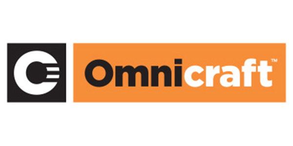 Expanded Coverage For Omnicraft Brake Pads And Shoes Announced