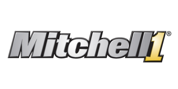 Mitchell 1 Announces Mobile Vehicle Inspection Solution