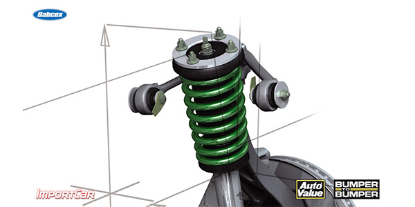 ball-joint-stud-specifications-video-featured