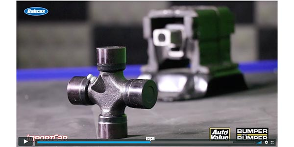 motor-mounts-u-joints-cv-axles-video-featured
