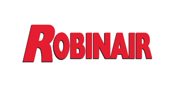 Robinair To Be Featured On Discovery Channel's Hit TV Series, 'Garage Rehab'