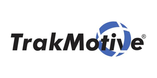 TrakMotive Adds New Items Designed To Help Reduce Warranties