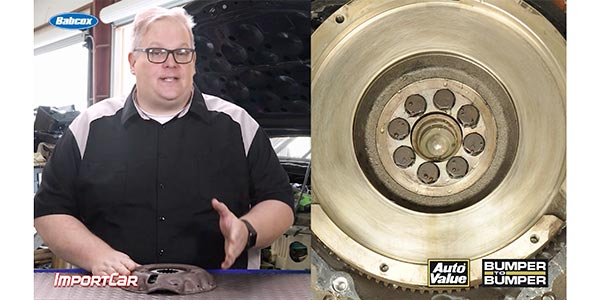 clutch-disc-replacement-video-featured