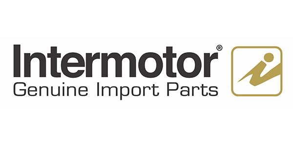 Standard Motor Products, Inc. (SMP) Announces 2019 Intermotor 'Import Leader' Automotive Scholarship Competition