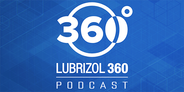 Podcast: LSPI and Why Oil Specs are Changing