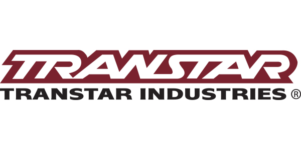 Transtar Expands Aftermarket Offering To Include Hybrid Drive Batteries