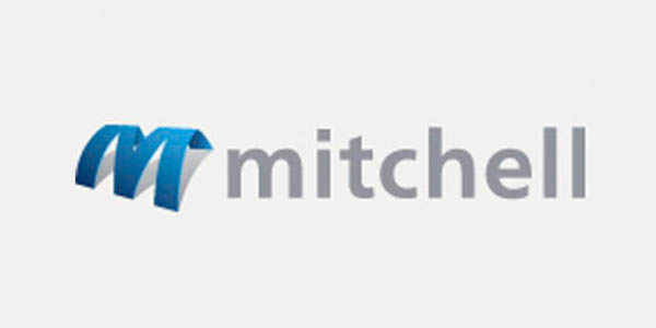 Mitchell Adds ADAS Recalibrations Within Mitchell Diagnostics