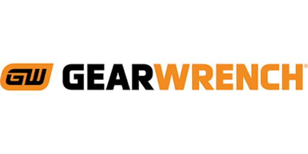 GEARWRENCH Enters Formula Drift As Sponsor For Driver 'Rad' Dan Burkett