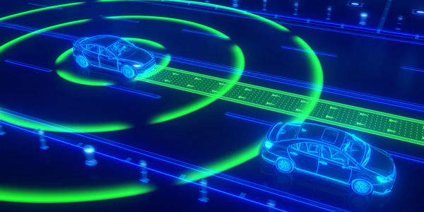 Automotive, Mobility Leaders Publish Framework For Safe Automated Driving Systems