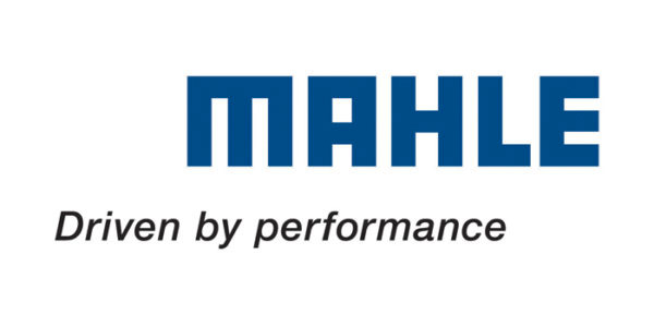 MAHLE Aftermarket '7 Reasons' Promotion Gives 7 Opportunities To Win Great Prizes