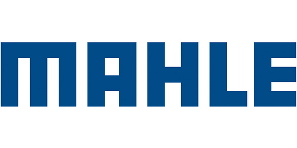MAHLE Aftermarket Kicks Off '7 Reasons' Promotion With Reason 1
