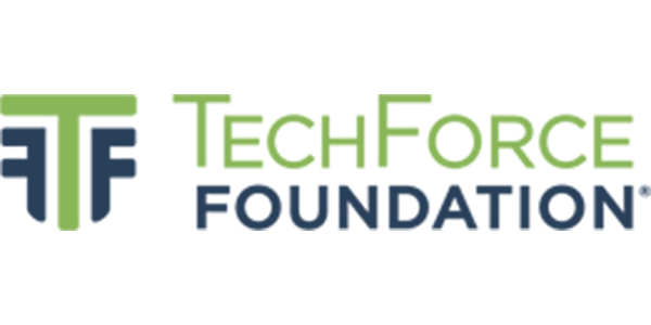 TechForce Foundation Announces Sponsorship Of TMCFutureTech Skills Competition