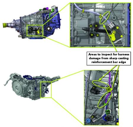 2001 Ford Taurus Blower Motor Diagram as well 2000 Jaguar Xj8 Cylinder Location likewise Toyota Previa Wiring Diagram furthermore 2001 Jaguar S Type Serpentine Belt Diagram as well 2002 Saturn Radio Wiring Harness. on 2002 jaguar s type fuse box diagram