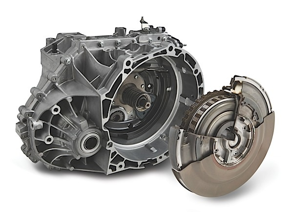 2014 Ford Focus Warranty >> Dual-Clutch Transmissions: Coming To Your Shop Sooner Than ...