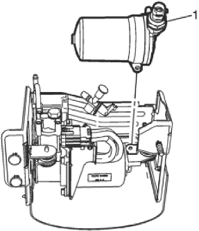 RepairGuideContent moreover T19087824 305 spark plug diagrams besides T9070132 1999 chevrolet blazer firing order besides Alt install further P 0900c1528007d9e5. on 3 wire distributor wiring diagram