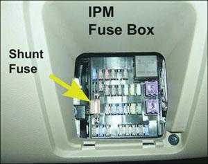 hyundai entourage fuse box diagram hyundai wiring diagrams online