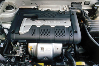 Tech Feature: Diagnosing and Repairing Cooling System Leaks on ...