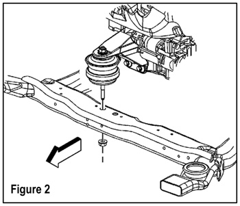 08 Buick Lacrosse Belt Diagram additionally Camshaft Position Sensor Location 2008 Buick Enclave together with Obd2 Location 2004 Chrysler Sebring furthermore 2004 Buick Rainier Engine Diagram 4 2 L also T22223650 Buick rendezvous fuse interior lights. on 2007 buick lucerne wiring diagram