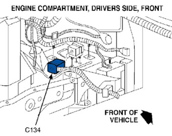 Why does my air conditioner Heater fan only work on High moreover Jeep Cherokee Air Conditioning Diagram additionally Jeep Liberty Fuse Box Location as well Wiring And Connectors Locations Of Honda Accord Air Conditioning System 94 07 besides 2zmlj Need Replace Thermostat 2003 Deville Northstar. on 2001 jeep grand cherokee ac wiring diagram