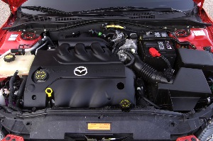 How Reliable Are Mazdas Most Reliable Small Cars To Buy
