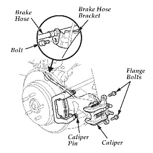 Colour swatch gm 1989 moreover 2010 Honda Cr V Rear Wheel Assembly Diagram together with Honda Gl500 Wiring Diagram furthermore 96 furthermore Gm Radio Wiring Diagram. on buick color codes