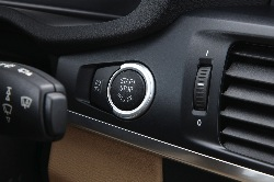 Tech Feature: Diagnosing Push Button Keyless Start Systems